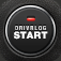 DrivrLog (Fuel/Maintenance Log)