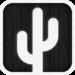 Cactus App