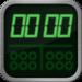 LCD ScoreBoard