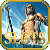 Download Aaaaaah Ocean 777 Amazing FREE Slots Game free for iPhone, iPod and iPad