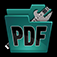 PDF57x57 2014年8月8日iPhone/iPadアプリセール パーソナルデータベースツール「iDatabase」が値下げ!