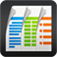 Documents To Go® Free - View & edit Microsoft Office files (Word, Excel, PowerPoint)